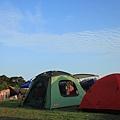 2015第一次露營歐都那 089 (1024x683).jpg