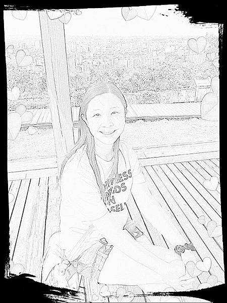P_20150619_091031_1.jpg
