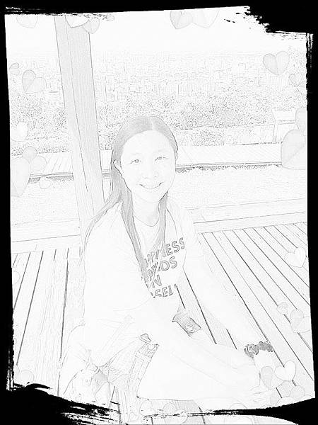 P_20150619_091031_2.jpg