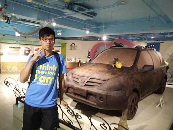 世界巧克力夢公園_662.jpg