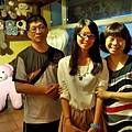 C360_2015-07-12-18-54-37-294.jpg