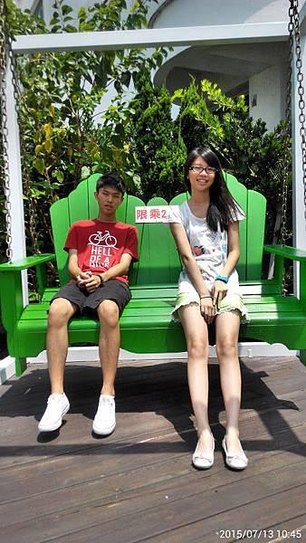 C360_2015-07-13-10-45-25-305.jpg