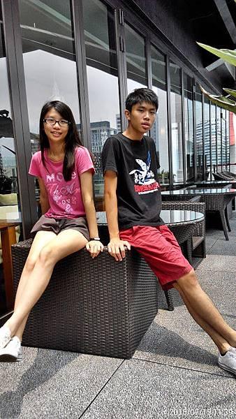 C360_2015-07-15-11-39-01-532.jpg
