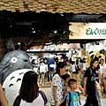 C360_2015-07-15-12-30-39-693.jpg