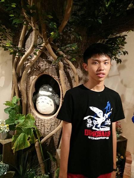 台北_3295.jpg