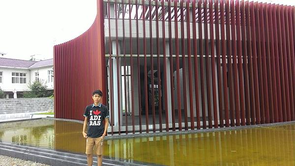 P_20150826_105513.jpg