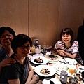 C360_2015-09-04-12-11-15-778.jpg