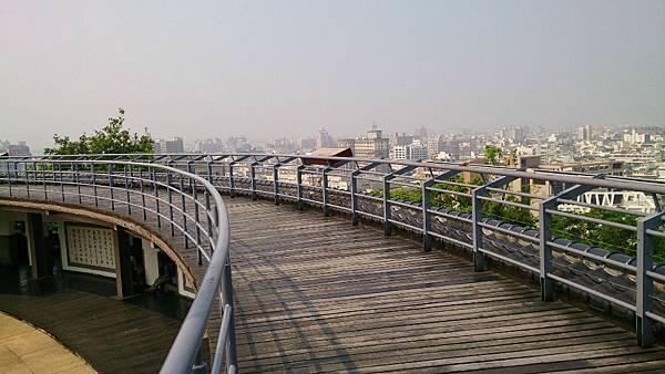 台灣好行-SONY 019 (1024x576).jpg