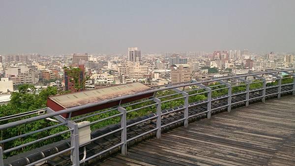 台灣好行-SONY 028 (1024x576).jpg