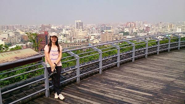 台灣好行-SONY 033 (1024x576).jpg