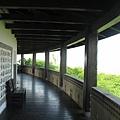 台灣好行-彰化鹿港線 339 (1024x683).jpg