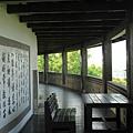 台灣好行-彰化鹿港線 344 (1024x683).jpg