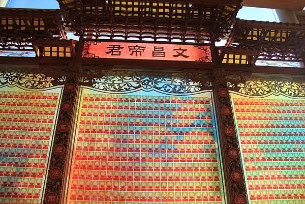台灣好行-彰化鹿港線 868 (1024x683).jpg