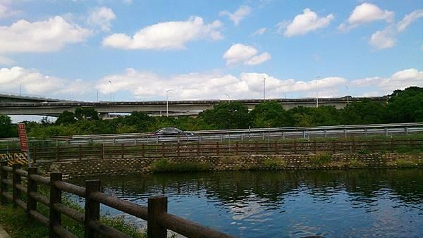 桃園陴塘公園_519.jpg