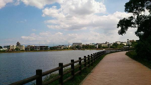 桃園陴塘公園_2113.jpg