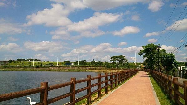 桃園陴塘公園_2759.jpg