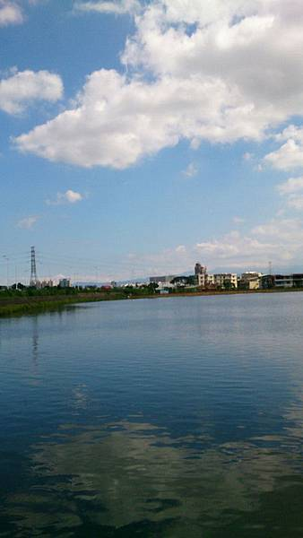 桃園陴塘公園_4054.jpg