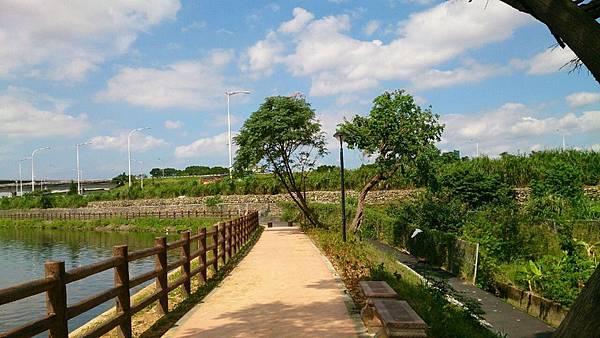 桃園陴塘公園_4505.jpg