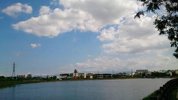 桃園陴塘公園_4698.jpg