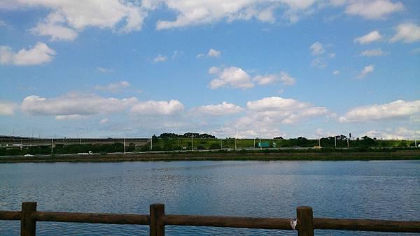 桃園陴塘公園_5247.jpg