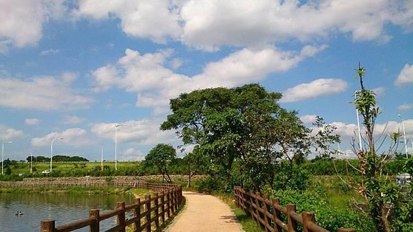 桃園陴塘公園_5815.jpg