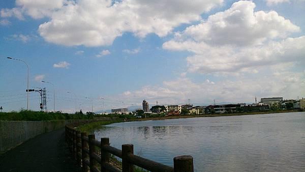 桃園陴塘公園_8320.jpg