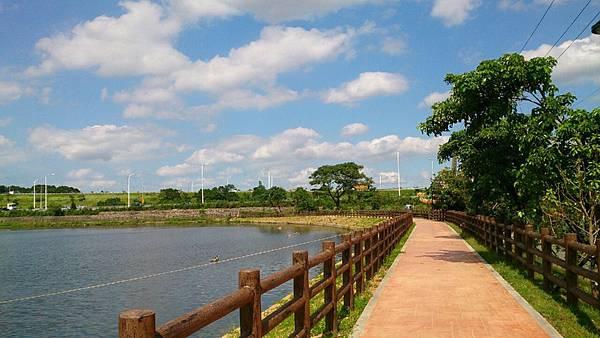 桃園陴塘公園_8412.jpg