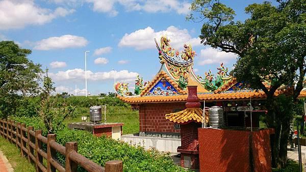 桃園陴塘公園_9160.jpg