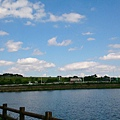 桃園陴塘公園_9821.jpg