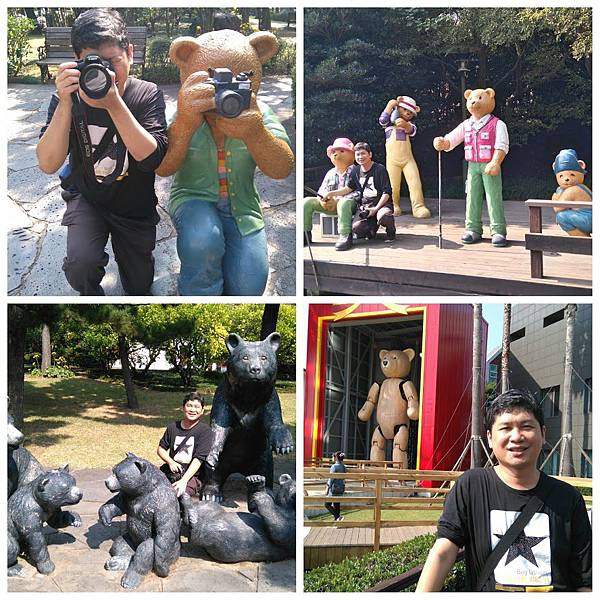 PhotoGrid_1445430877531.jpg