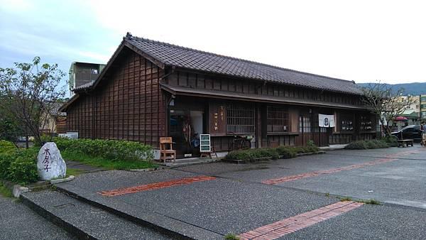 DSC_3447.JPG