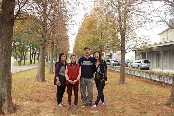 玉山公園落羽松 017 (1024x683).jpg