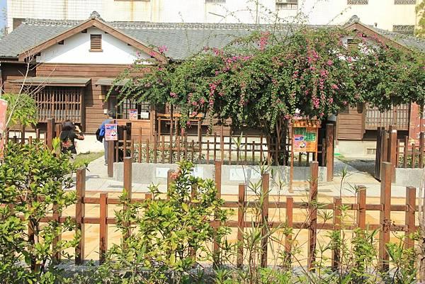 故宮南院東森旅遊嘉義一日遊 222 (1024x683).jpg