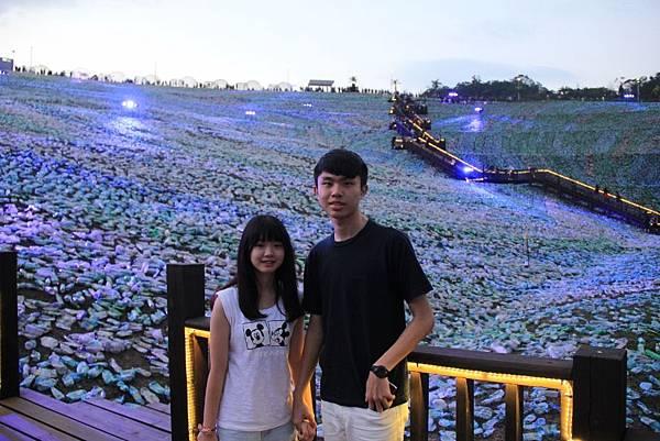 2016基隆情人節之旅 162 (1024x683).jpg