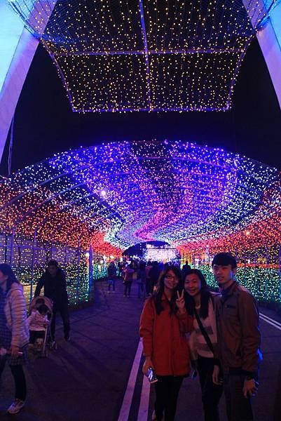 2016桃園燈會 105 (683x1024).jpg