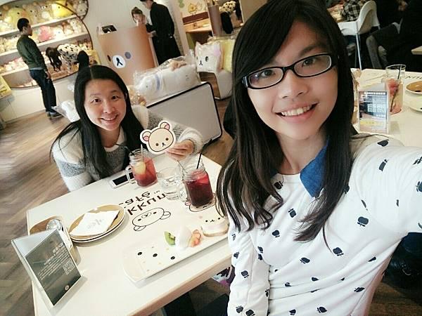 拉拉熊餐廳+顛倒屋_2691.jpg