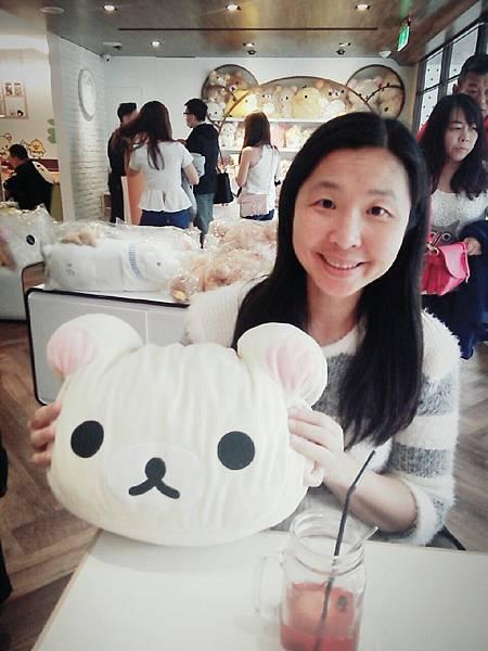 拉拉熊餐廳+顛倒屋_5040.jpg