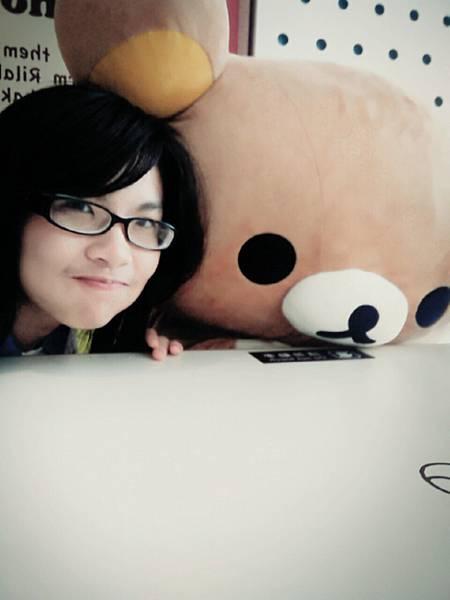 拉拉熊餐廳+顛倒屋_5536.jpg