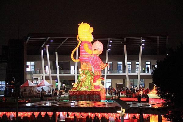 桃園中路風禾公園燈會 002 (1024x683).jpg