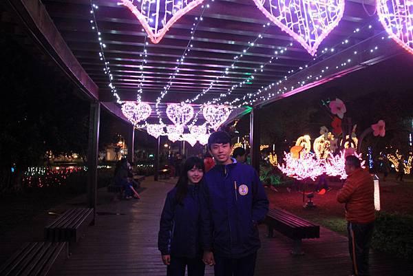 桃園中路風禾公園燈會 005 (1024x683).jpg