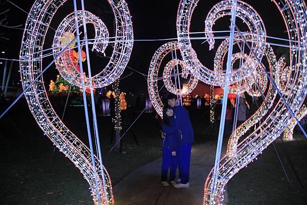 桃園中路風禾公園燈會 009 (1024x683).jpg