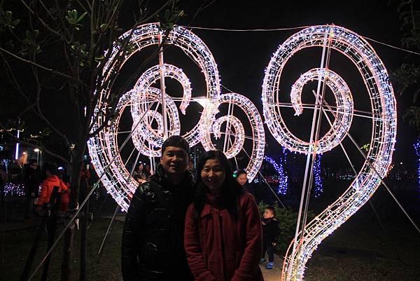 桃園中路風禾公園燈會 014 (1024x683).jpg