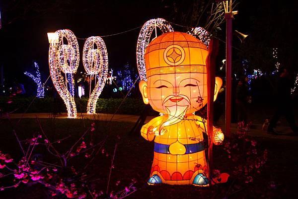 桃園中路風禾公園燈會 023 (1024x683).jpg