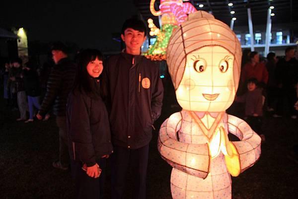桃園中路風禾公園燈會 034 (1024x683).jpg