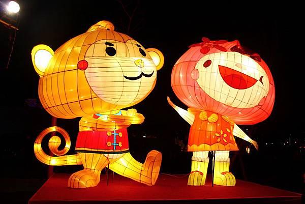 桃園中路風禾公園燈會 038 (1024x683).jpg