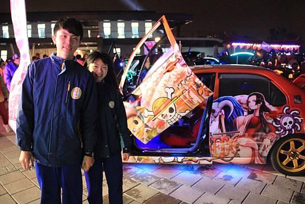 桃園中路風禾公園燈會 064 (1024x683).jpg