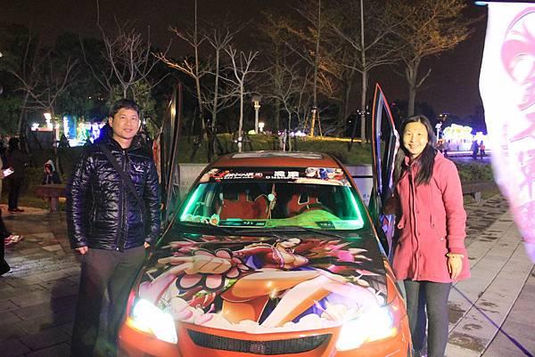 桃園中路風禾公園燈會 067 (1024x683).jpg
