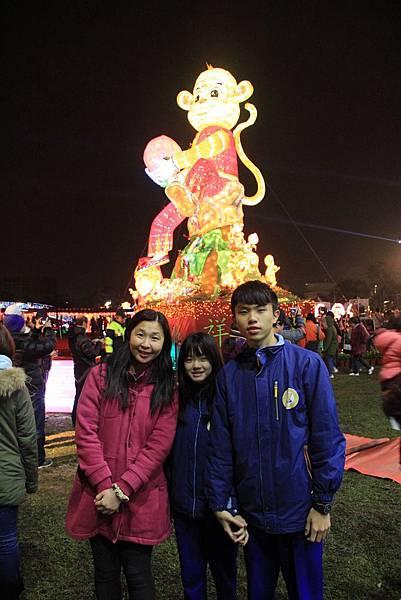 桃園中路風禾公園燈會 072 (683x1024).jpg