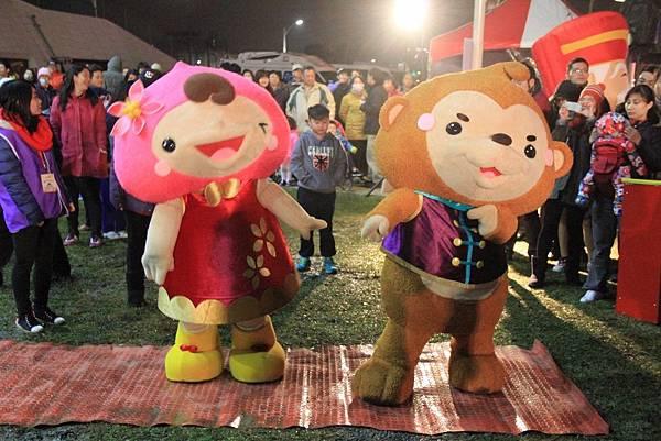 桃園中路風禾公園燈會 087 (1024x683).jpg