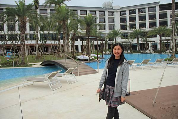 桃園大溪威斯汀酒店 042 (1024x683).jpg